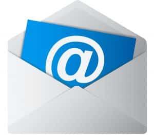 chriscorp email eingang bestätigungsseite