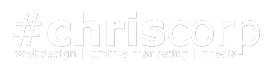 chriscorp marketing