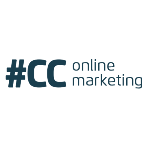 #chriscorp online marketing logo