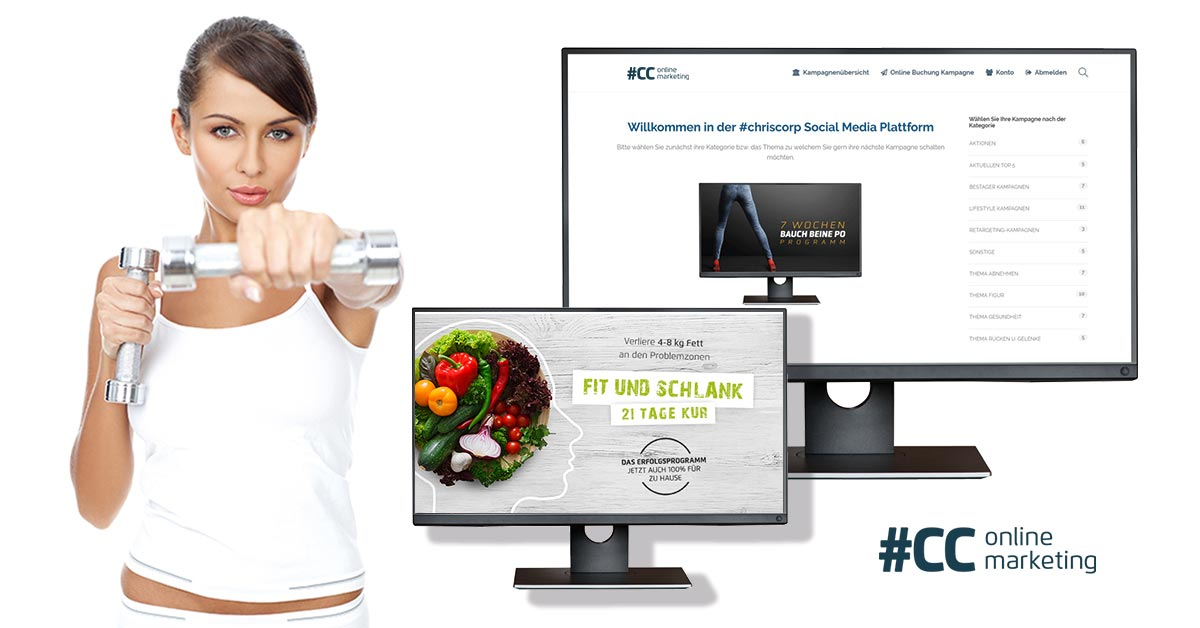 online-marketing-für-Fitnessstudios-Starbild-1
