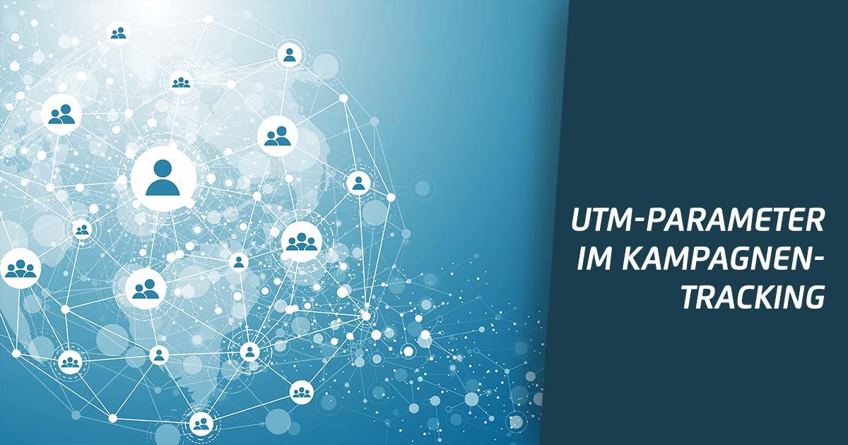 UTM-Tracking chriscorp online marketing